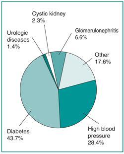 Blood pressure research paper pdf